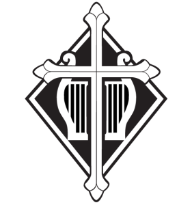 ELH-Icon-web