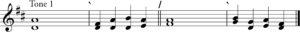 Psalm_Tone_01_top_bar