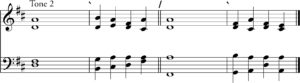 Psalm_Tone_02_full_bar