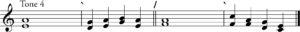 Psalm_Tone_04_top_bar