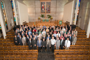 ELS Convention group photos 2016-4_web